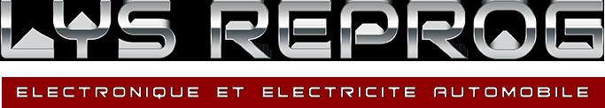 logo lys reprog